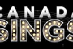 Canada Sings S02E06