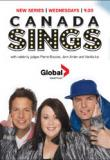 Watch Canada Sings Online