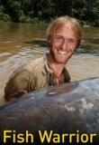 Watch Fish Warrior Online