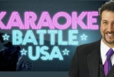 Karaoke Battle USA S01E06