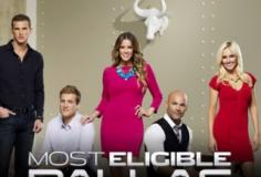 Most Eligible Dallas S01E08