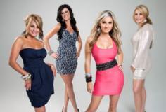 Texas Women S02E08