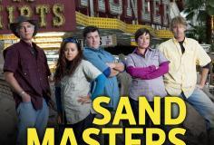 Sand Masters S02E13