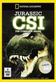 Watch Jurassic CSI Online