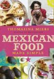 Watch Mexican Food Made Simple