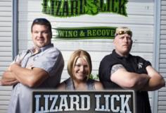 Lizard Lick Towing S03E26