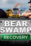 Watch Bear Swamp Recovery