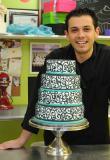 Watch Staten Island Cakes