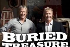 Buried Treasure S01E04