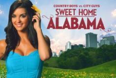 Sweet Home Alabama S04E05