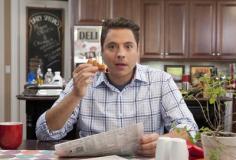 Sandwich King S04E13
