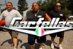 Carfellas S01E12