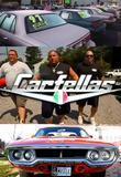 Watch Carfellas Online