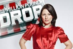 The Million Pound Drop Live S12E12