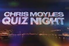 Chris Moyles Quiz Night S05E09