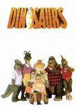Watch Dinosaur Revolution