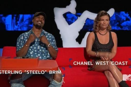 Ridiculousness S12E18