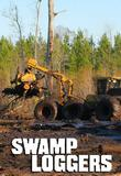 Watch Swamp Loggers
