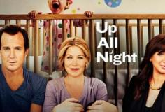 Up All Night S02E11