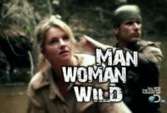 Man, Woman, Wild S02E12