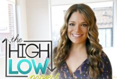 The High Low Project S03E13