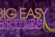 Big Easy Brides S01E08