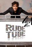 Rude Tube S11E10