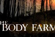 The Body Farm S01E06