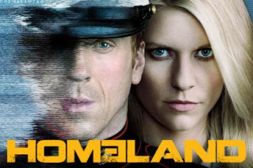 Homeland S08E09