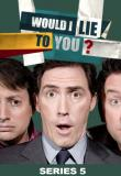 Watch Would I Lie To You Online