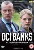 Watch DCI Banks Online