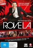 Watch Rove La