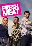 Watch Fresh Meat Online