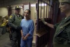 Prison Diaries S01E06