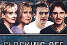Clocking Off S04E06