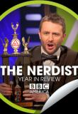 Watch The Nerdist Online