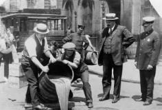 Prohibition S01E03