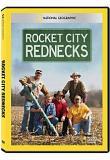 Watch Rocket City Rednecks
