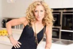 Superior Interiors with Kelly Hoppen S01E06