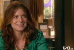 The Starter Wife S02E10
