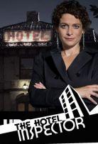 The Hotel Inspector S15E08
