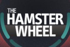 The Hamster Wheel S02E08