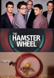 Watch The Hamster Wheel