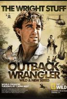 Outback Wrangler S04E07