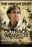 Watch Outback Wrangler
