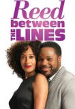 Watch Reed Between the Lines Online