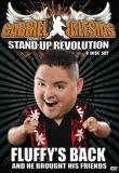 Watch Gabriel Iglesias Presents Stand Up Revolution