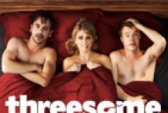 Threesome S02E07