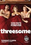 Watch Threesome