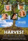 Watch Harvest Online